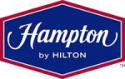 Stay at a Hampton Inn